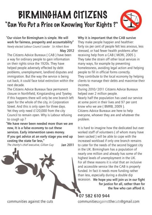 CAB explanation flyer_page_001