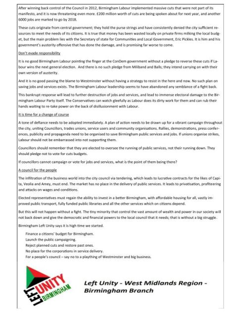 LU BCC statement front and back_page_002