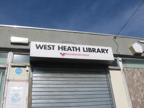 West Heath logo 017