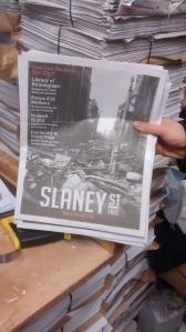 Slaney6 009